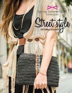 Urban boho style with Achilleas accessories collection! Boho Style, Straw Bag, Boho Fashion, Urban, Bags, Accessories, Collection, Handbags, Bohemian Fashion