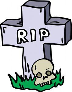 Find SEO-fejl - graver du din egen grav?