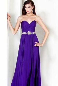159764 Purple