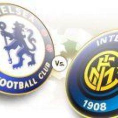 Calciomercato Inter arriva un rifiuto dal Chelsea Arriva un rifiuto dal Chelsea. Non accettata l'offerta dell'Inter ed ecco il rinnovo. Roberto Mancini vede così sfumare il primo obiettivo per la sua difesa. L'Inter deve arrendersi al rinnovo. Giocatore corteggiato fino all'ultimo ma