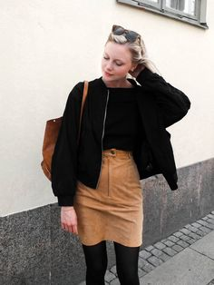 SUEDE  louisewhitehouse.com
