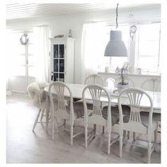 Our livingroom ⭐️ #home#hjem#livingroom#stue#spisestue#diningroom#diy#lamp#ikea#pureandoriginal#boligpluss#boligplussminstil#finahem#interior4all#summer#sommer#interiorwarrior#interiørmagasinet#vakrehjemoginterior#vakrehjemoginteriør#interior#interiør