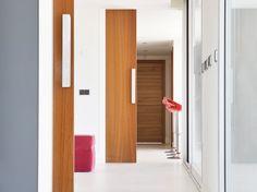 Proyectos-integrales-de-decoracion-Casa-Ros5