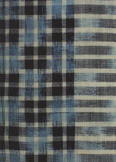 Design Cards: Color: Dyeing & Textiles: Indigo vol 2 (32 design cards)