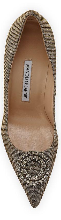 FASHION, Pre-Fall 2014, Shoes, booties, pumps, sandals, heels, designer shoes, Rene Caovilla, Valentino, Manolo Blahnik, Gianvito, Rossi, Sophia Webster, CHRISTIAN LOUBOUTIN,
