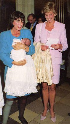 Diana-1995-