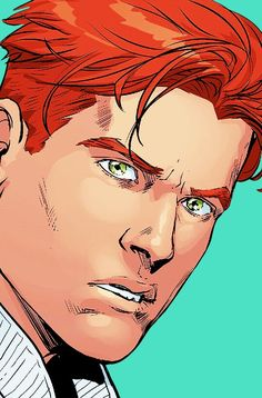 Wally West I in The Flash Annual (2018) Flash Comics, Dc Comics Art, Wallace West, Flash Wallpaper, Wonder Woman Comic, Kid Flash, Comic Page, Young Justice, Dc Heroes