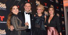 Cae audiencia de la serie José José, el Príncipe de la Canción en su segunda semana al aire y la telenovela brasileña El rico y lázaro lidera. Estos fueron los 10 programas estelares de televisión más vistos.