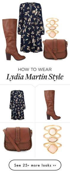 """Lydia Martin"" by miss-lydia-martin on Polyvore featuring Oasis, SPURR and Monsoon"