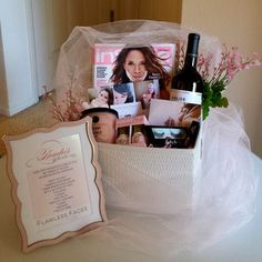 Bridesmaid Gift Basket Ideas ❤️ ❤️ We suggest to your attention a list of gift baskets ideas for any woman you may have to deal with in your life. Do not thank us!https://naildesignsjournal.com/gift-basket-ideas/ #naildesignsjournal #nails #nailart #naildesigns