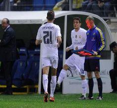 Didiskualifikasi, Real Madrid Tolak Kembalikan Uang Fans