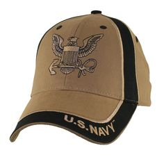 b03ba46a5 54 Best Military Ball Caps images in 2016 | Ball caps, Baseball hats ...