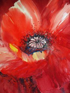 Ann Blockley http://www.pinterest.com/jacquim12/art/