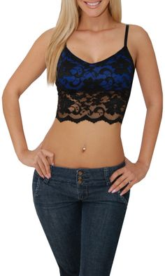 Added You-Great Glam is the web's best online shop for trendy club styles, fashionable party dresses and dress wear, super hot clubbing clothing, stylish going out shirts, partying clothes, super cute and sexy club fashions, halter and tube tops, belly an