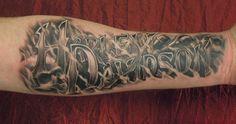 Harley+Davidson+tattoo+by+viptattoo.deviantart.com
