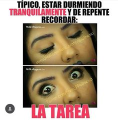 Jajajaja típico. (Meme Polinesio). Funny Spanish Memes, Funny Memes, Memes Humor, New Memes, Me Too Meme, Comedy Central, Laugh Out Loud, Youtubers, Funny Pictures