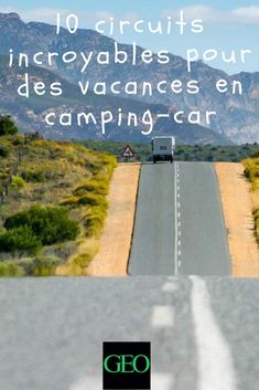 10 circuits incroyables pour des vacances en camping-car Spending a motorhome vacation is ideal for traveling at your own pace. Vacation Checklist, Camping Checklist, Camping Hacks, Camping Supplies, Camping Gear, Camping Guide, Family Camping, Family Travel, Camping Car France