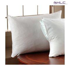14 pillow protector ideas pillow