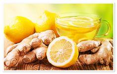 Previna-se das gripes e resfriados com os alimentos certos para consumir no frio