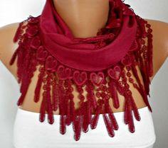 #scarf ... #scarves