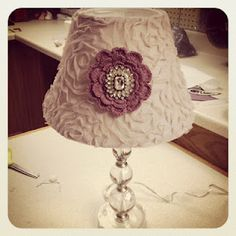 42 Best Lamp Shade Ideas Images Lamp Shades Lampshades