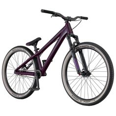 Dirt Bicycle, Mtb Bike, Cross Country Mountain Bike, Mountain Biking, Street Bikes, Road Bikes, Scott Voltage, Vtt Dirt, Scott Bikes