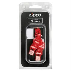 Zippo Plastic Display Flames * Read more reviews of the product by visiting the link on the image.