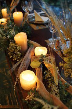 #jemes-tei#novarese#vressetrose #wedding#vintage#tablecoordinate#maintable#natural #flower #bridal#ジェームス邸 #ノバレーゼ# ブレスエットロゼ #ウエディング#ビンテージ#シンプル #メインテーブル #テーブルコーディネート #ナチュラル#ブライダル#結婚式#ブレスエットロゼ神戸#流木