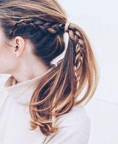 braid crush