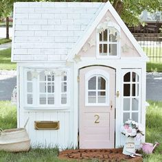 25 best our customers cedar playhouses and playhouse ideas images rh pinterest com