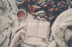 Immagine di book, coffee, and cold