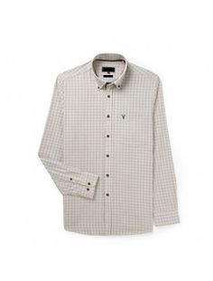 custom shirts wholesale