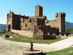 8_castillo_de_javier