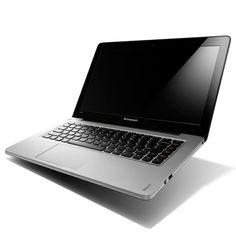 Lenovo Ideapad U310 MAG64