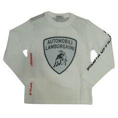 24 Best Racing Shirts Images Lamborghini Antique Cars Racing