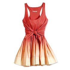 Casual Dresses Beautiful Casual Dresses Pink Casual Dresses Elegantes