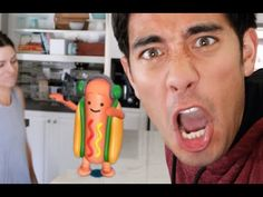 New ZACH KING Vine Compilation 2017 | BEST OF ZACH KING 2017 | The Best Vines - YouTube