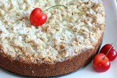 Cherry Almond Streusel Cake 3_edited