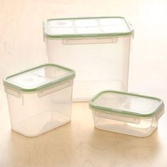 food network food storage containers