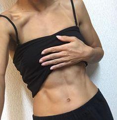 これが世界一の実力です。 #ゼナドリン #ダイエット #燃焼 #腹筋女子