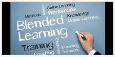 Le blended-learning : la formation la plus complète (France)