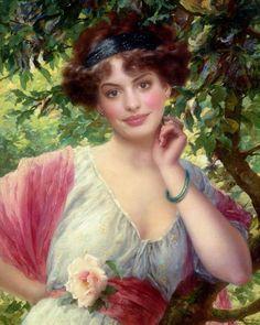 celebrities-as-renaissance-paintings-04222011-33.jpg (682×853)