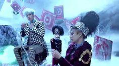 """El nuevo MV de Boyfriend fue subido a YouTube el 08/03/2015 ...Su nombre es BOUNCE...Y su nuevo mini albul es """"BOYFRIEND in Wonderland"""" Escuchenlo!...Si el video llega a las 1.000.000 reproducciones habra un video sorpresa!"""