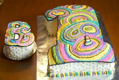 Cake Images Himanshu : Cake Quotes on Pinterest Cupcake Quotes, Baking Quotes ...