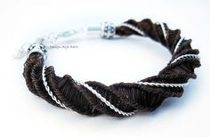 PicMonkey: Design That Works Horse Hair Bracelet, Horse Hair Jewelry, Horsehair, Jewelery, Photo Editing, Crafty, Sterling Silver, Bracelets, Rings