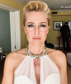 Stella Gibson, The House Of Mirth, Fbi Special Agent, Skinny Motivation, Beautiful Nature Pictures, Gillian Anderson, Scully, Famous People, Fotografia