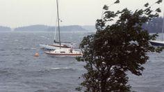Sää ja ilmasto   Oppiminen   yle.fi Sailing Ships, Boat, Science, School, Ideas, Dinghy, Boats, Thoughts, Sailboat