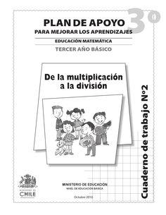 1matematica3alumnocuaderno2 110401210745 phpapp01