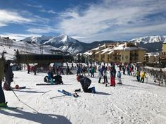 There is so much to savor in Crested Butte, Colorado making it difficult to pick the one thing that makes this place so great.