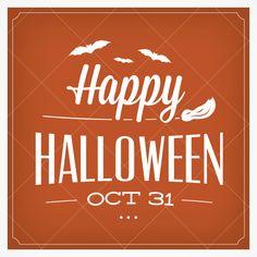 #Halloween Background from Brusheezy Premium